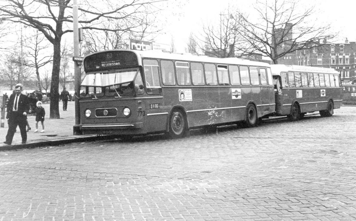 773-2a-Verheul-Werkspoor
