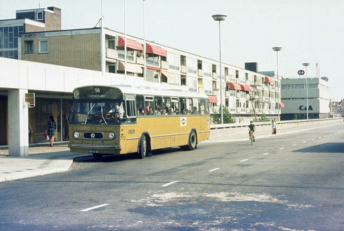 773-3a-Verheul-Werkspoor