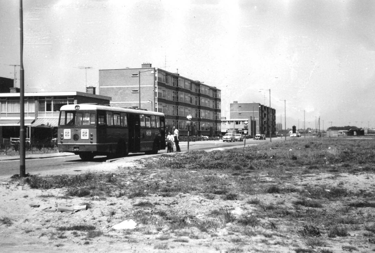 774-1a-Verheul-Werkspoor