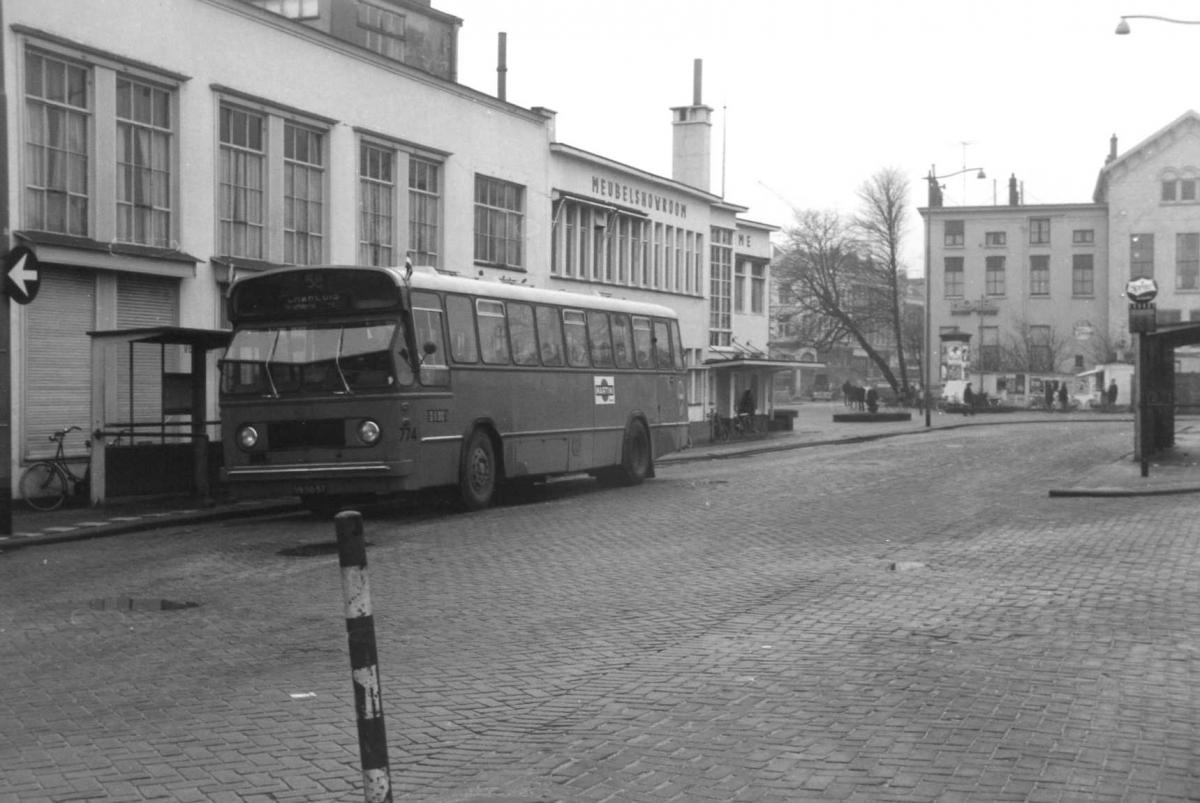 774-2a-Verheul-Werkspoor