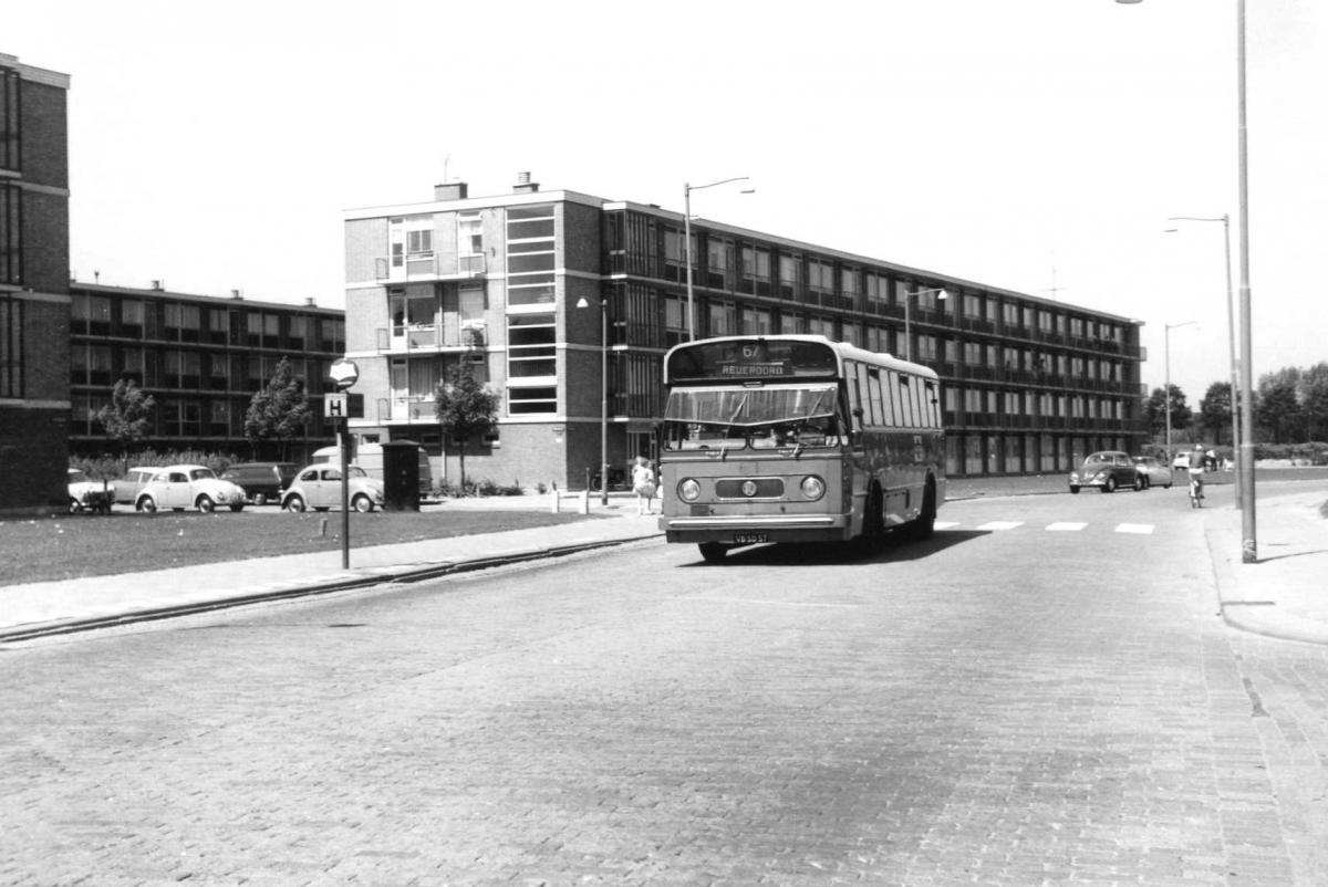 774-3a-Verheul-Werkspoor