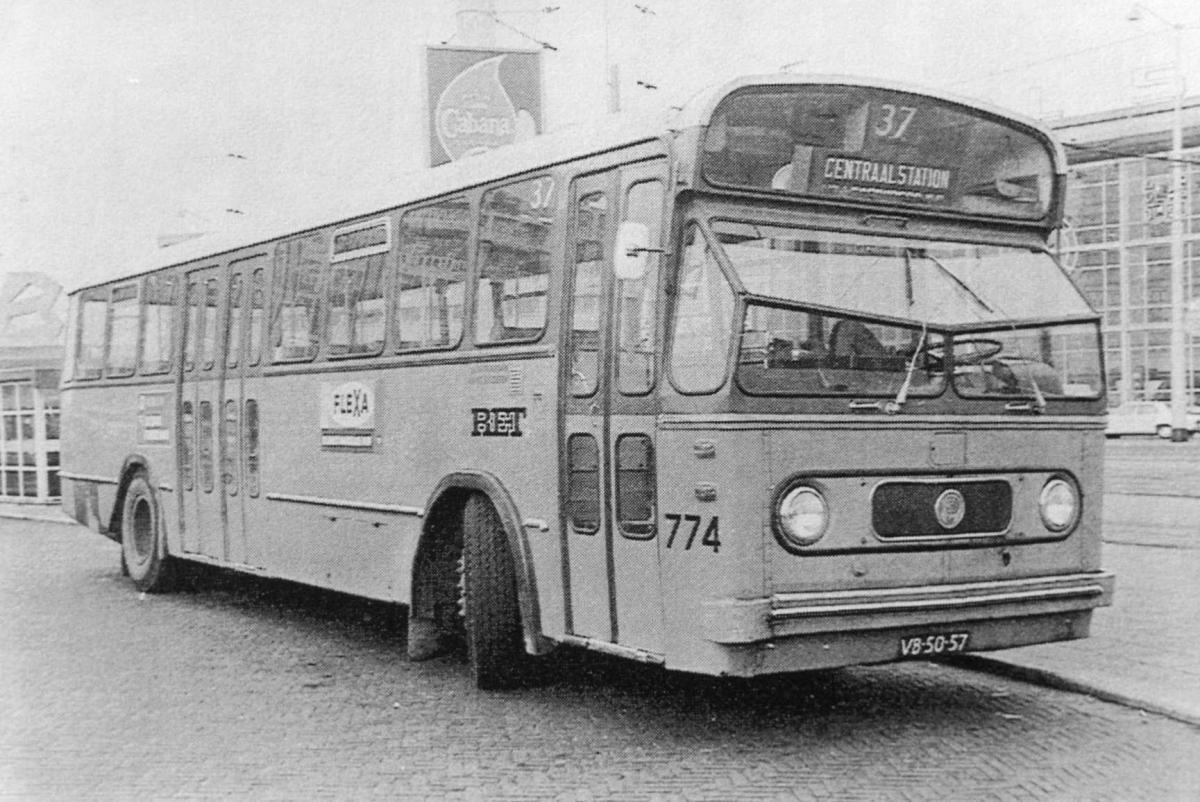 774-5a-Verheul-Werkspoor