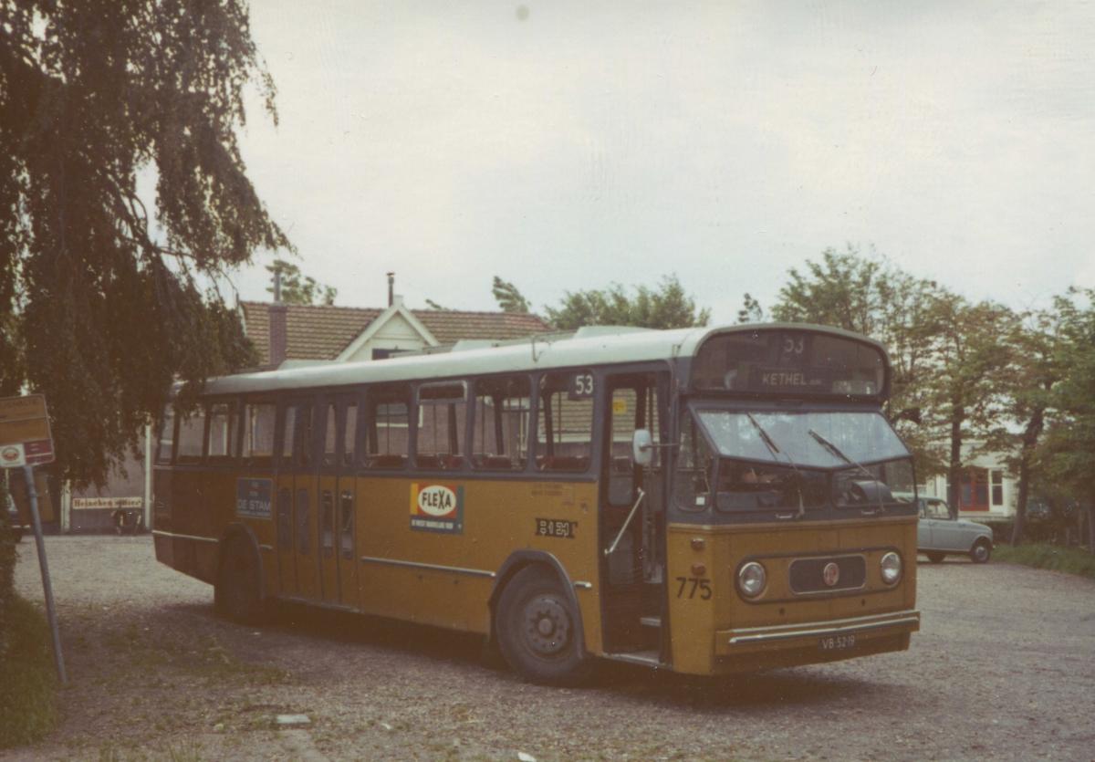 775-1a-Verheul-Werkspoor