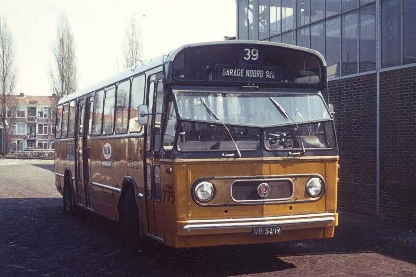775-3a-Verheul-Werkspoor