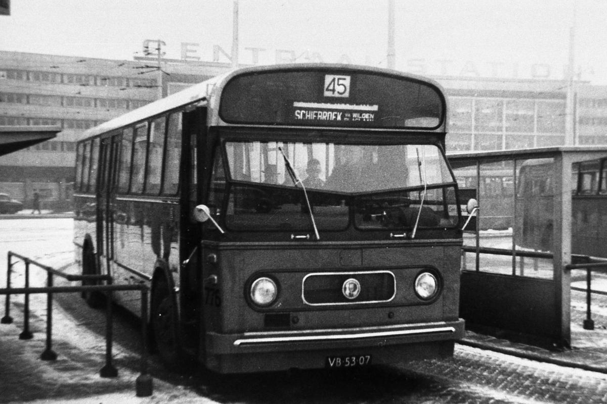 776-1a-Verheul-Werkspoor