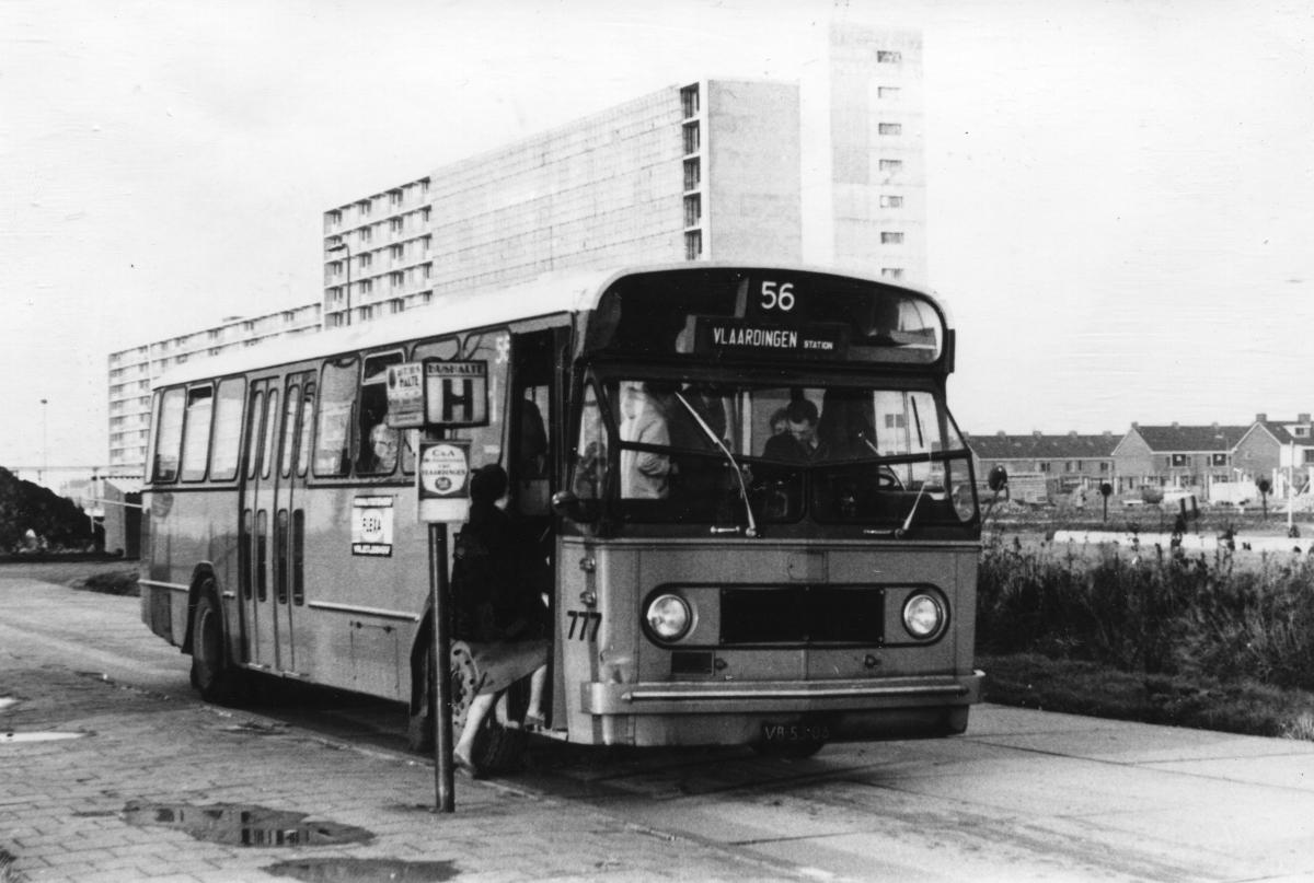 777-3a-Verheul-Werkspoor