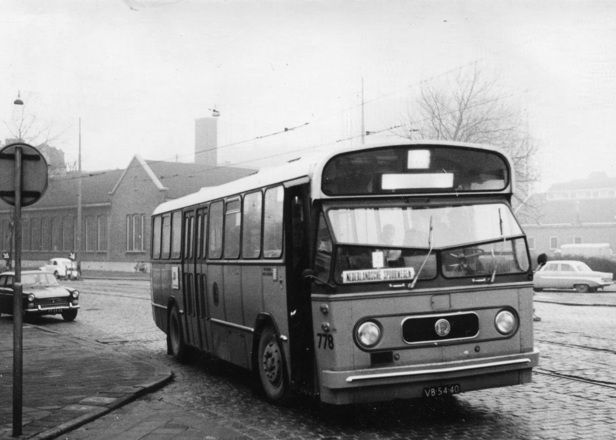 778-1a-Verheul-Werkspoor