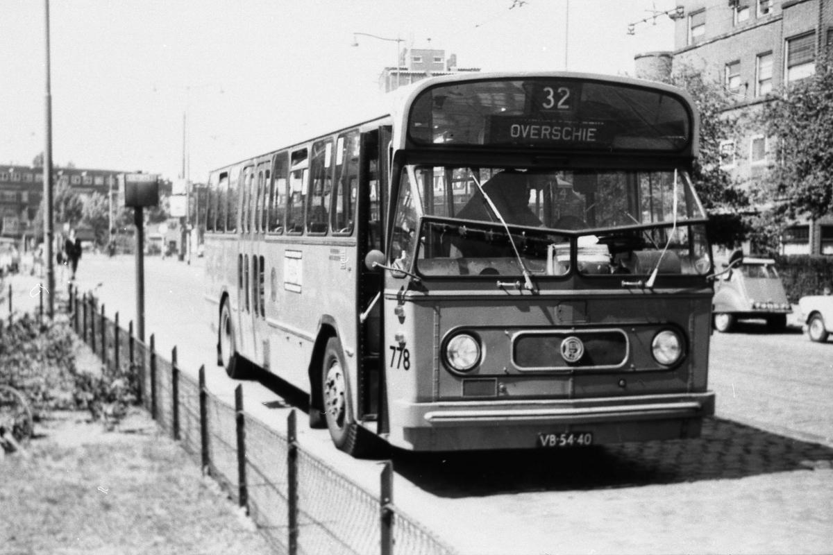 778-3a-Verheul-Werkspoor