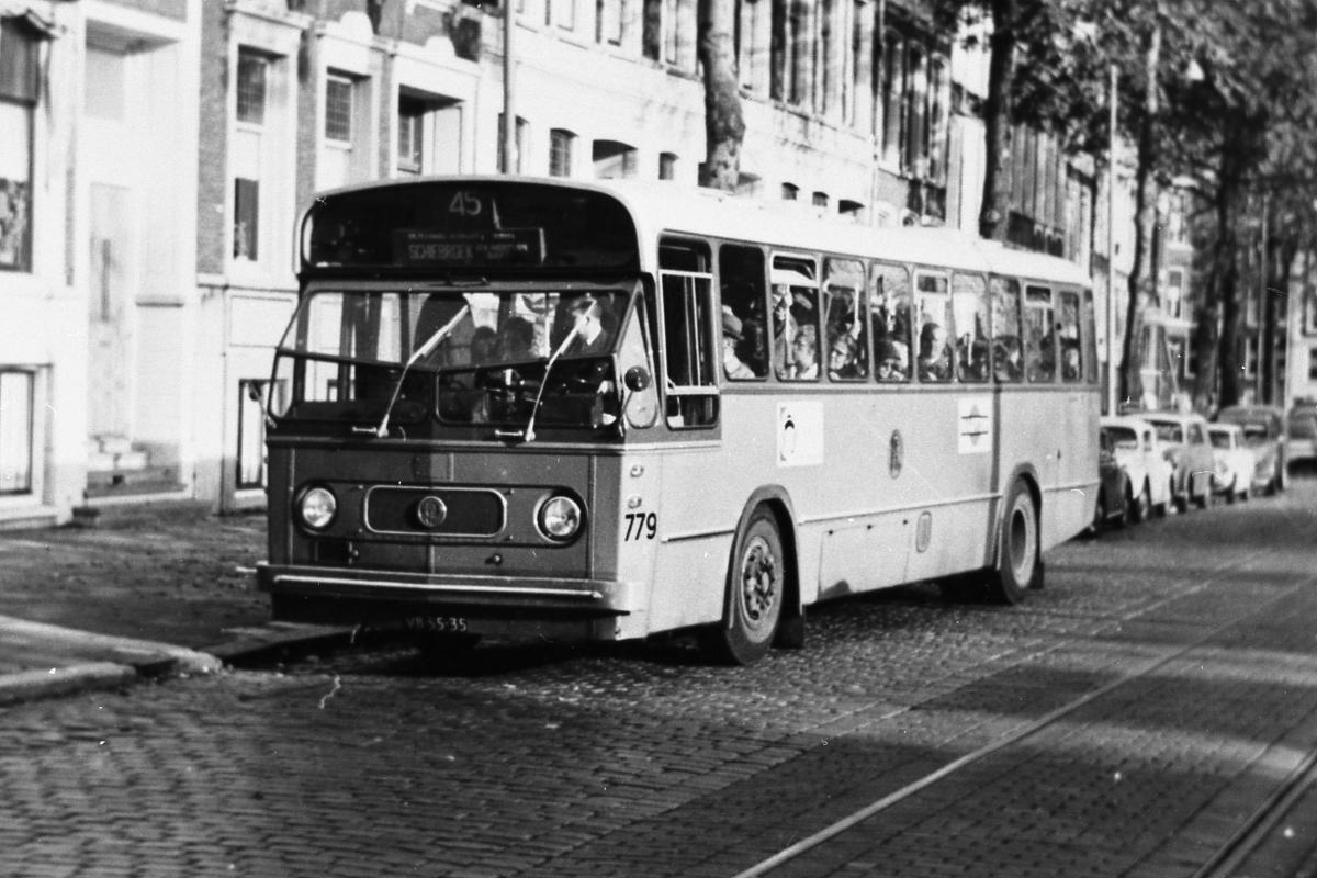 779-1a-Verheul-Werkspoor