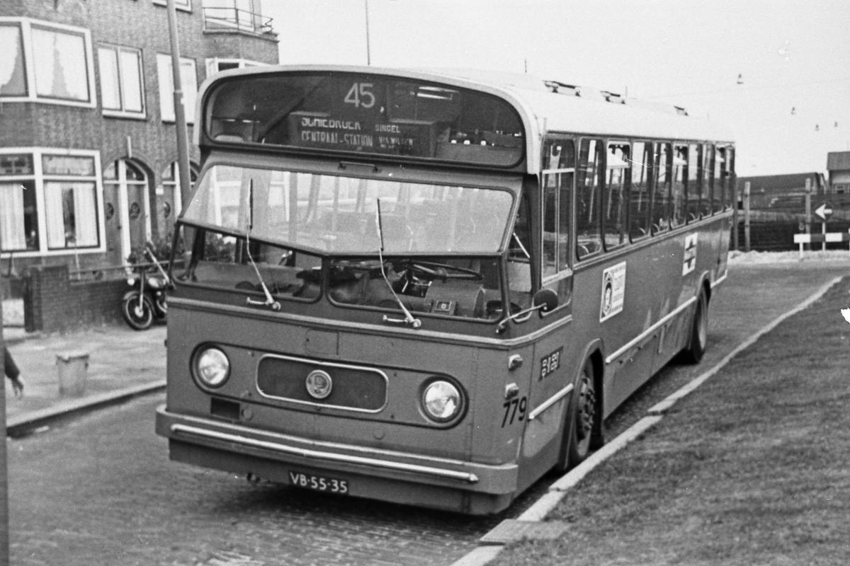 779-2a-Verheul-Werkspoor