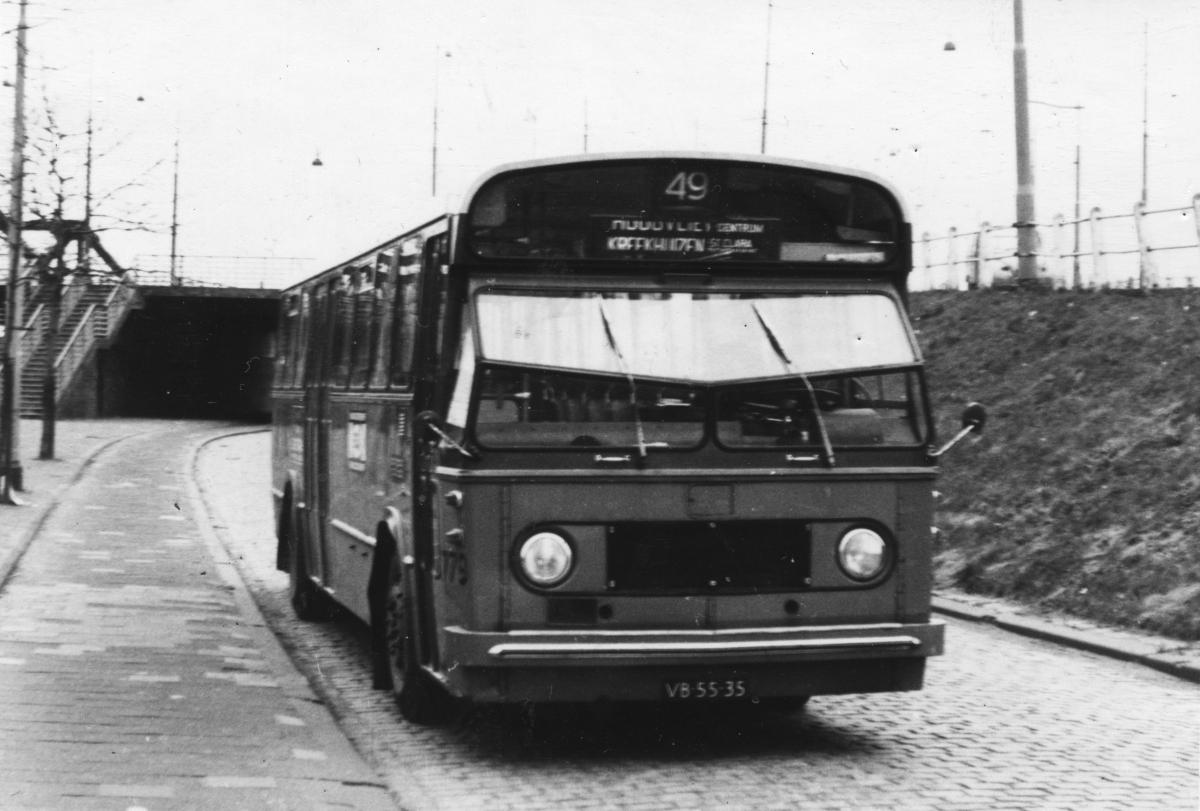 779-6a-Verheul-Werkspoor