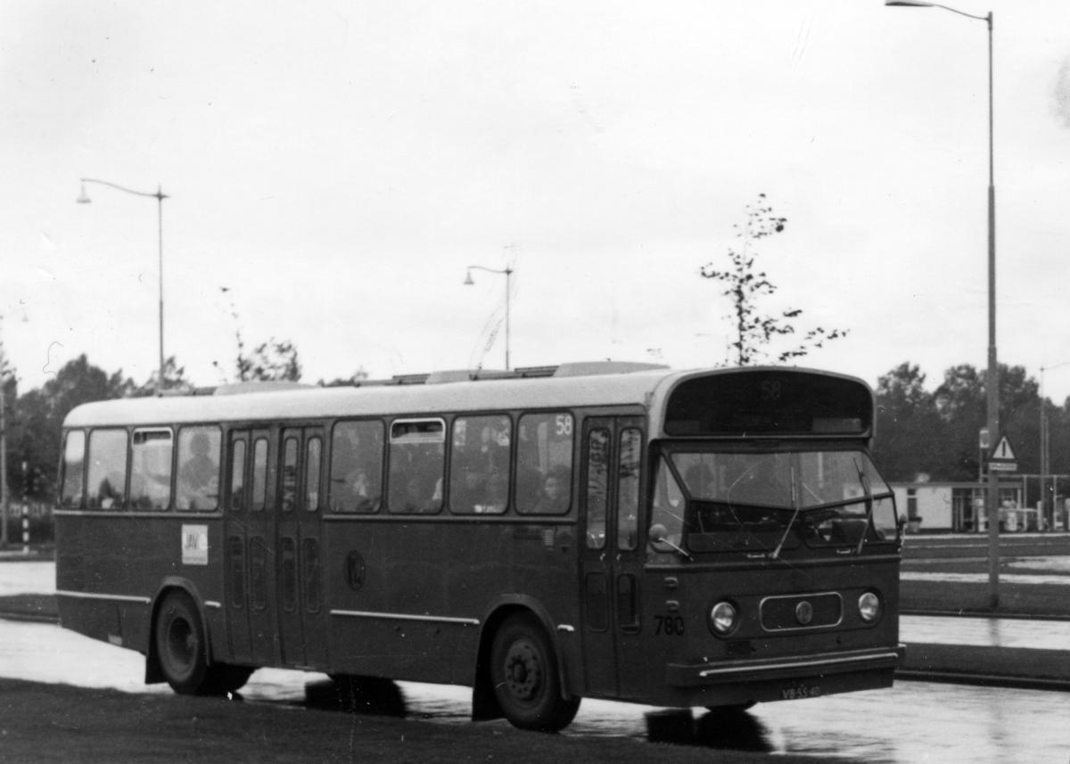 780-1a-Verheul-Werkspoor