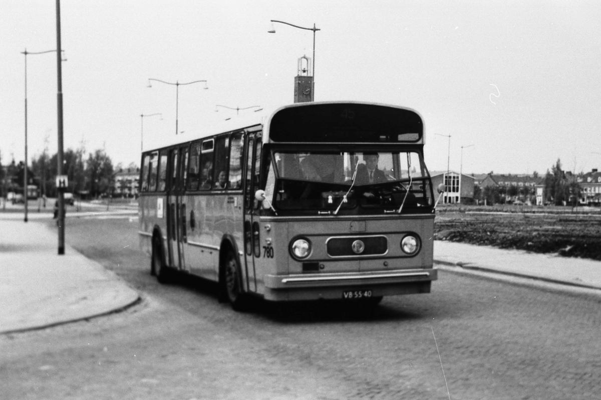 780-2a-Verheul-Werkspoor