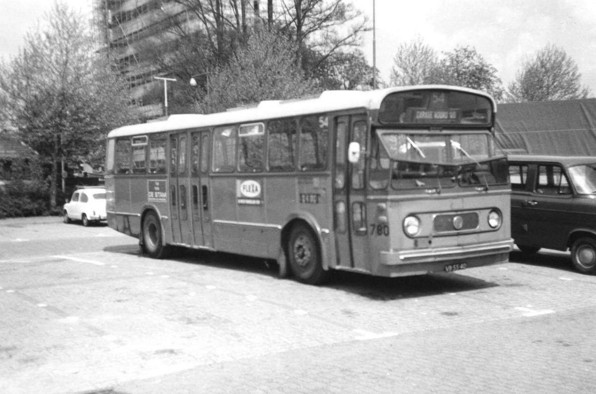 780-4a-Verheul-Werkspoor