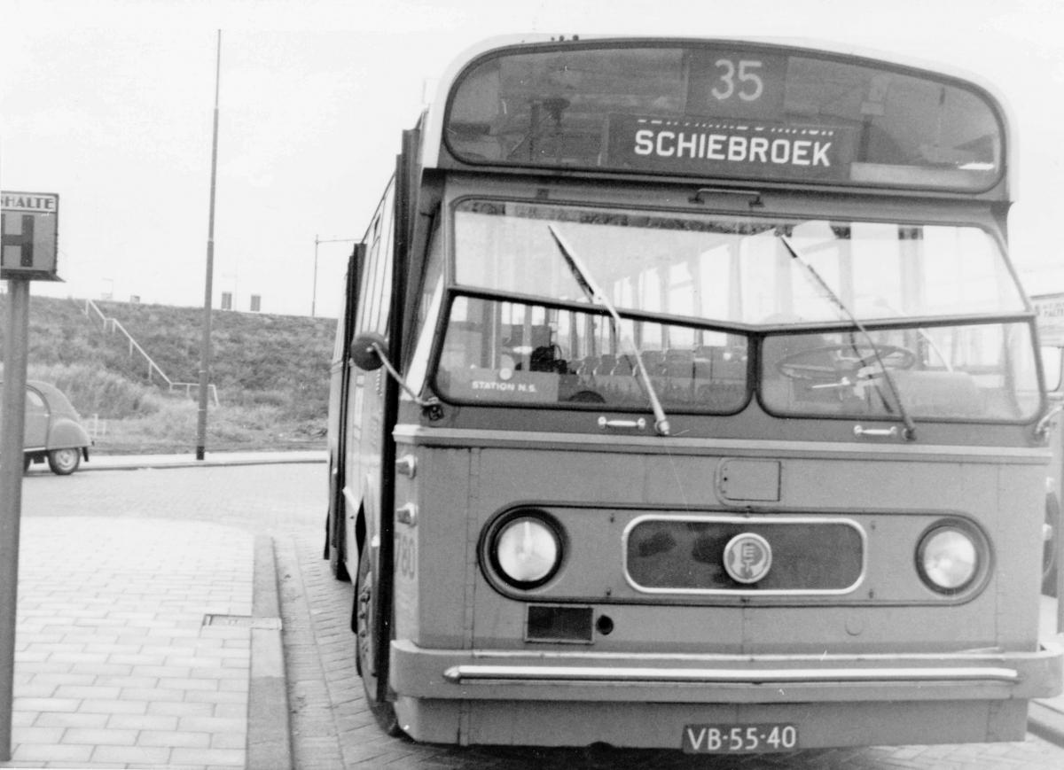 780-5a-Verheul-Werkspoor