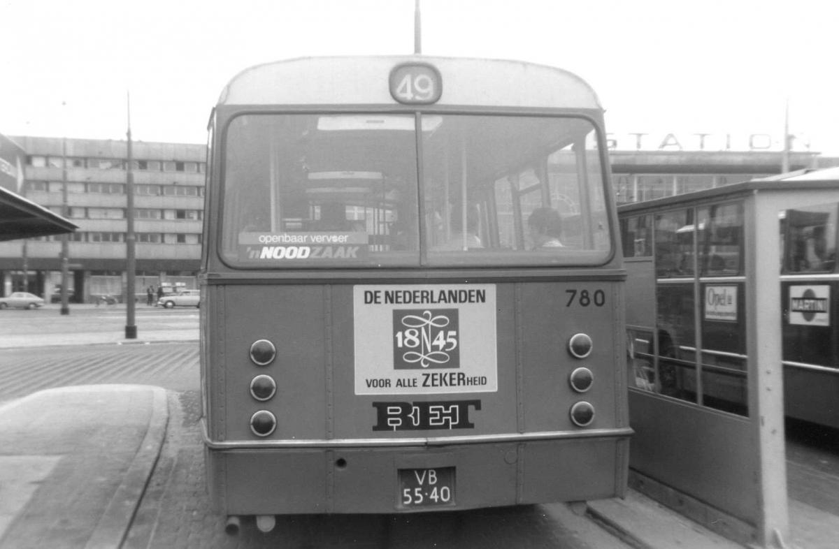 780-6a-Verheul-Werkspoor