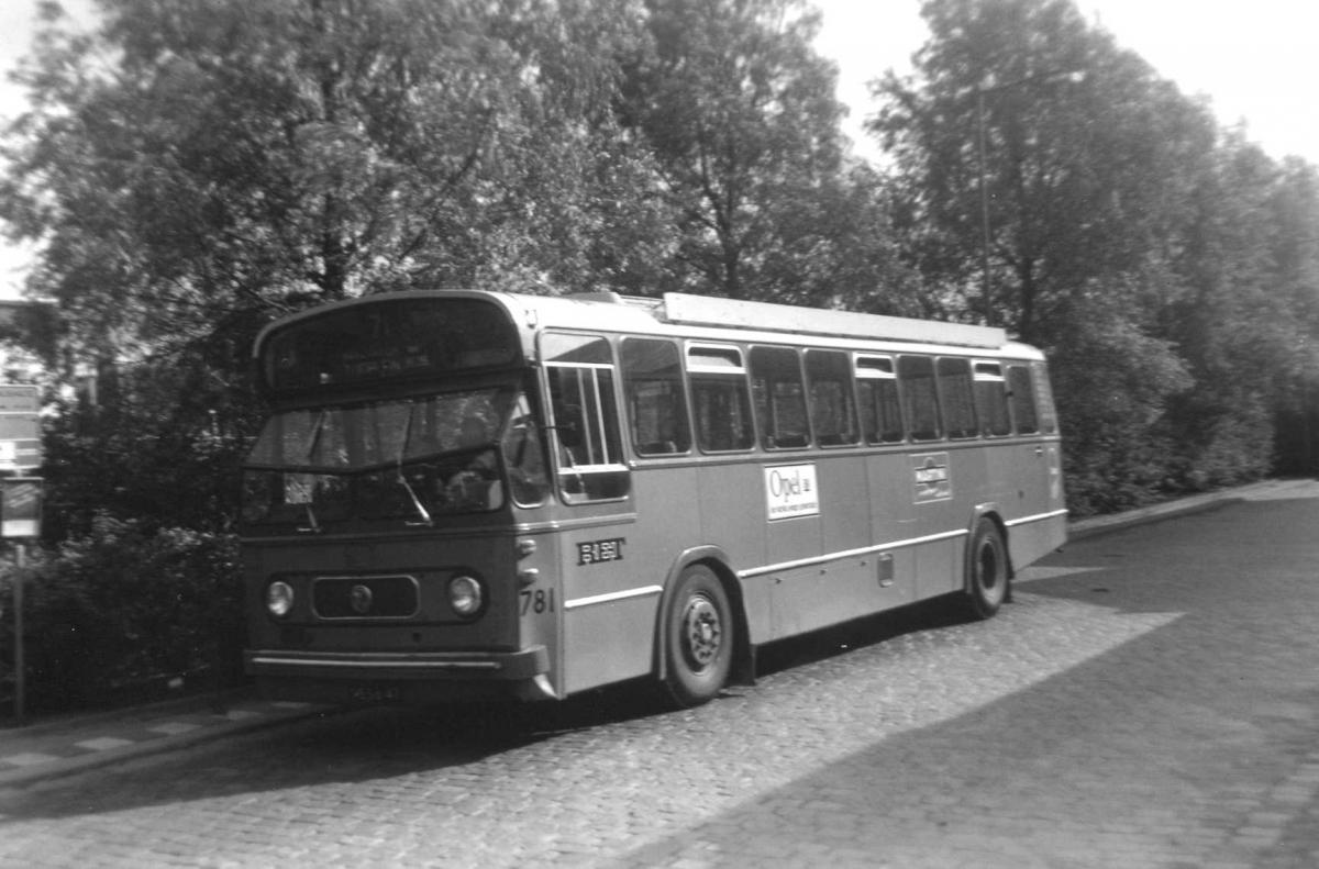 781-1a-Verheul-Werkspoor