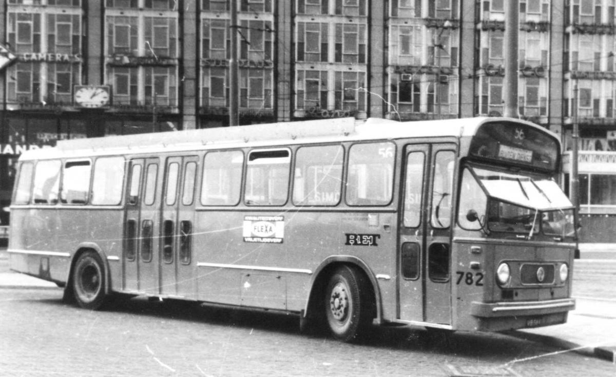782-1a-Kromhout-Werkspoor