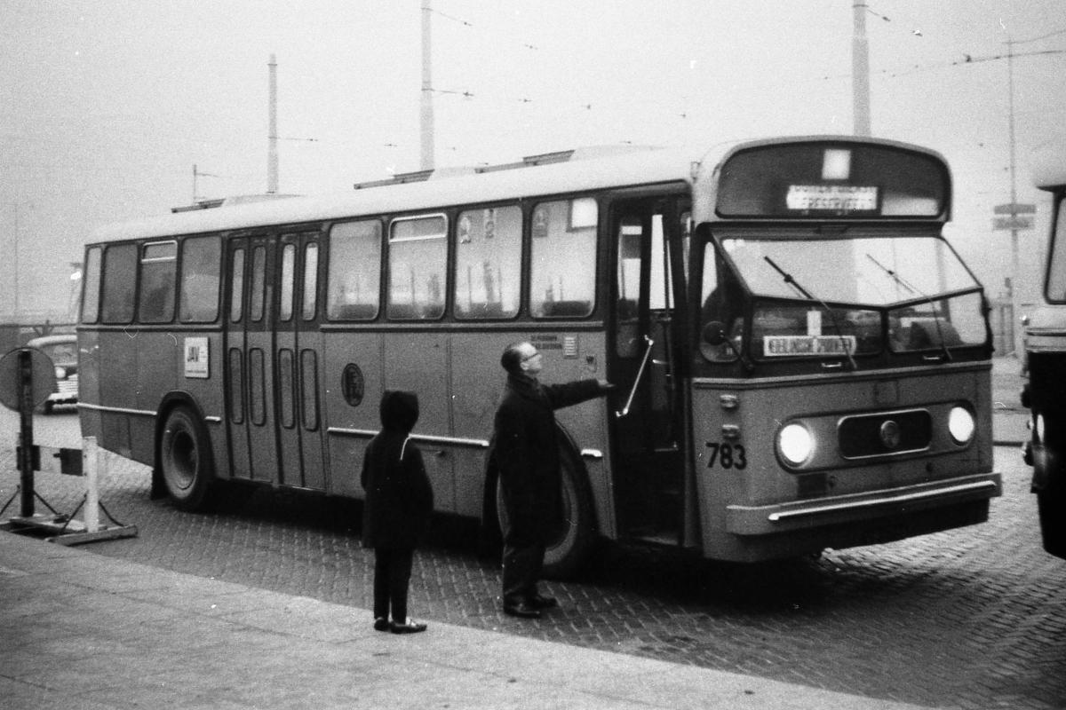 783-1a-Verheul-Werkspoor