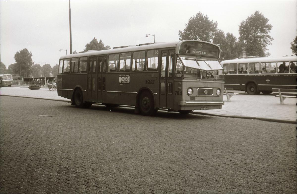 784-3a-Verheul-Werkspoor
