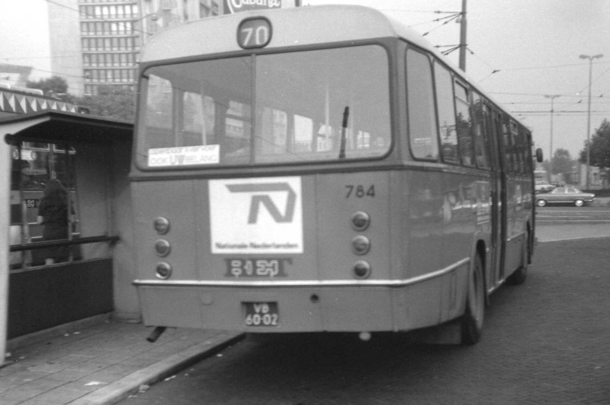 784-4a-Verheul-Werkspoor