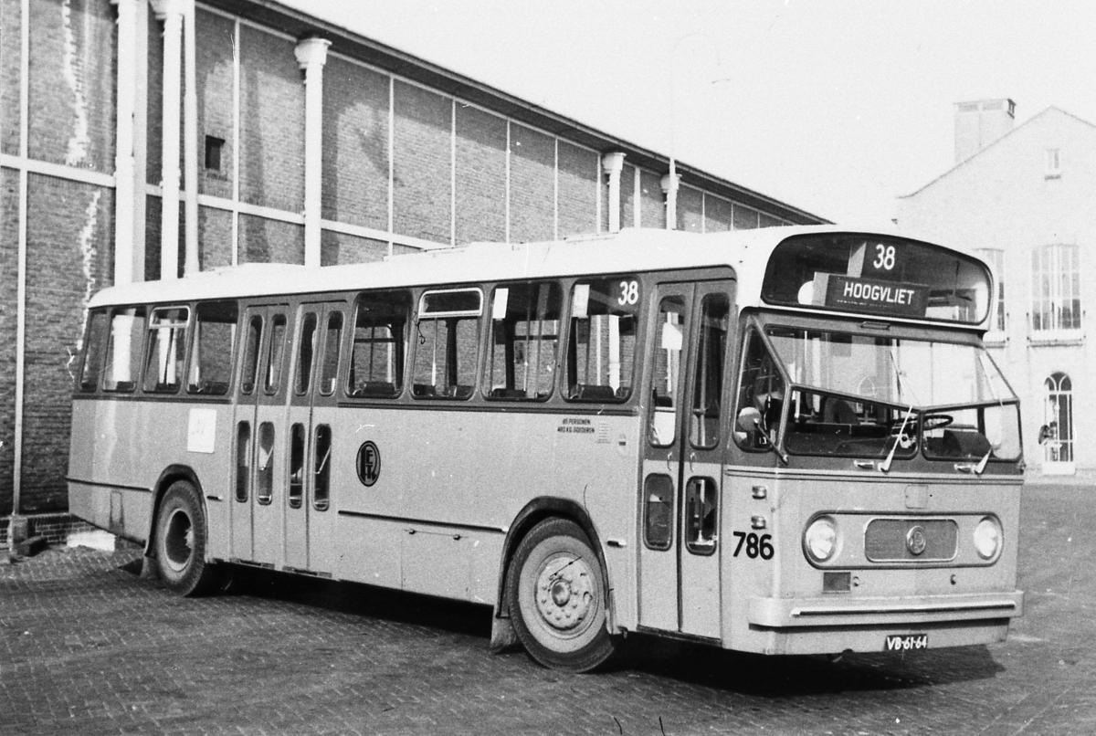 786-1a-Verheul-Werkspoor