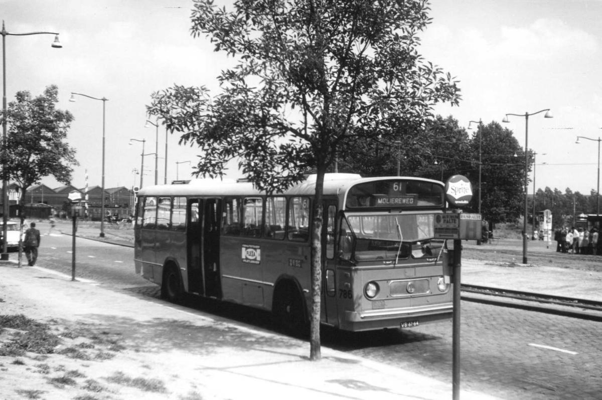 786-2a-Verheul-Werkspoor