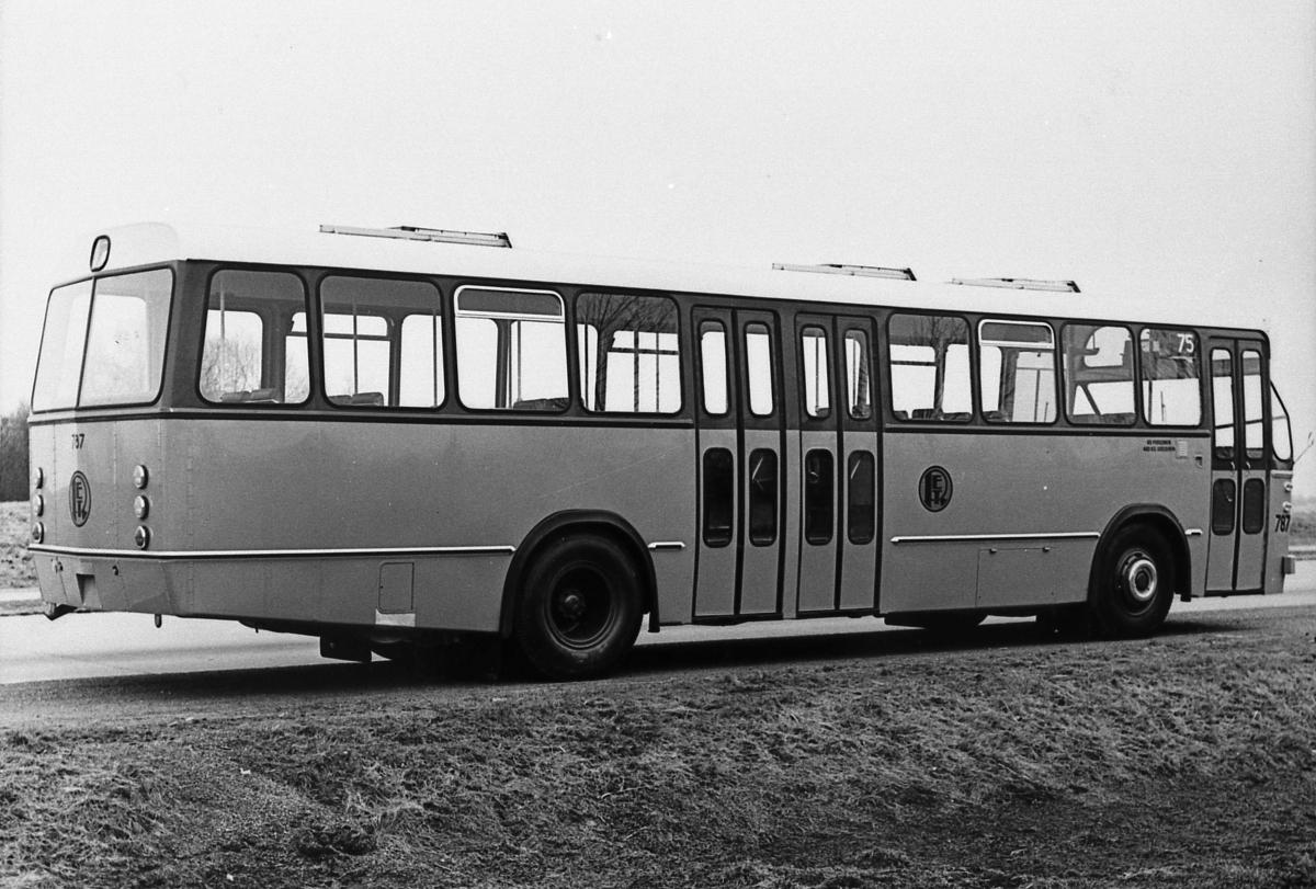787-2a-Verheul-Werkspoor