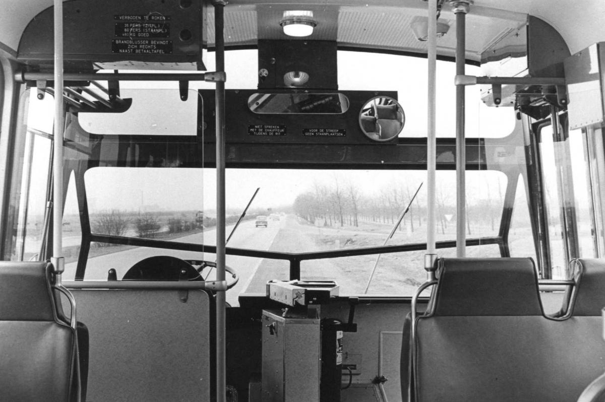 787-4a-Verheul-Werkspoor