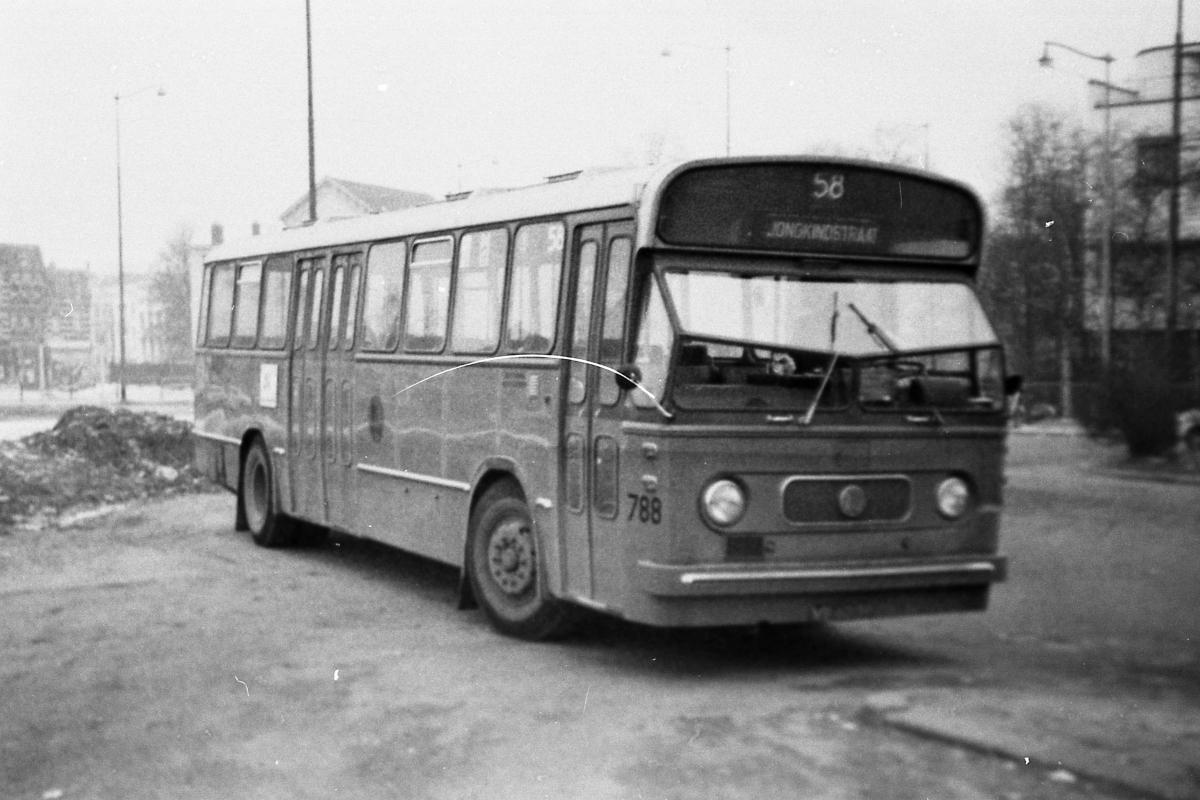 788-1a-Verheul-Werkspoor