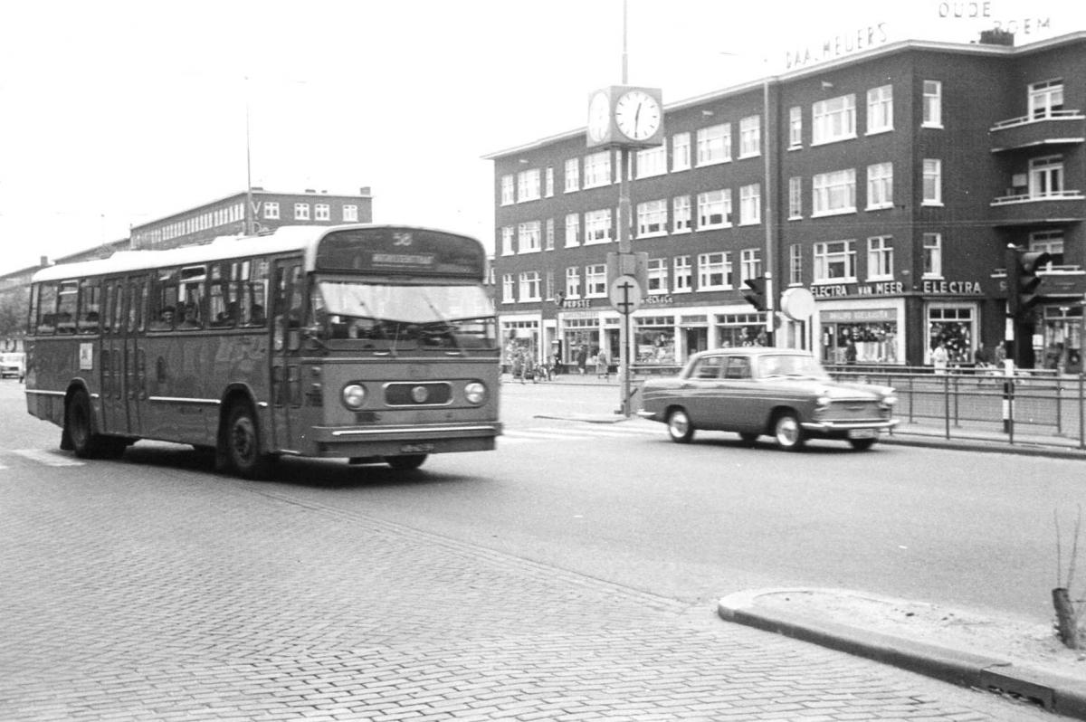 788-2a-Verheul-Werkspoor