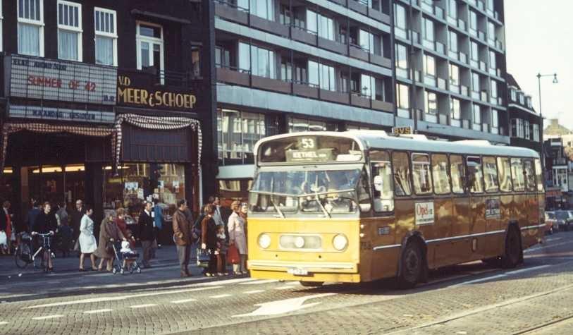 788-6a-Kromhout-Werkspoor