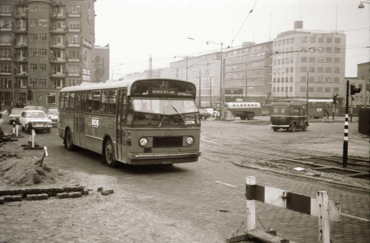 789-1a-Verheul-Werkspoor