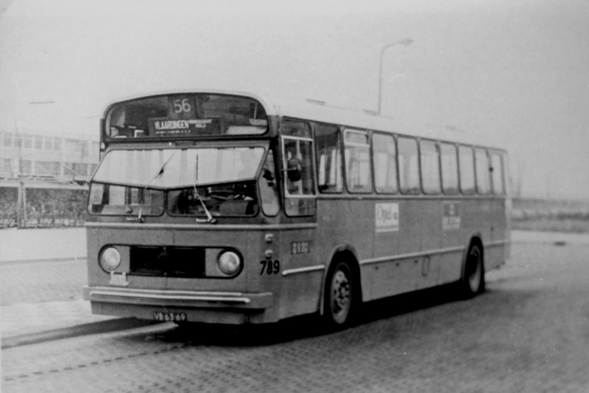 789-2a-Verheul-Werkspoor