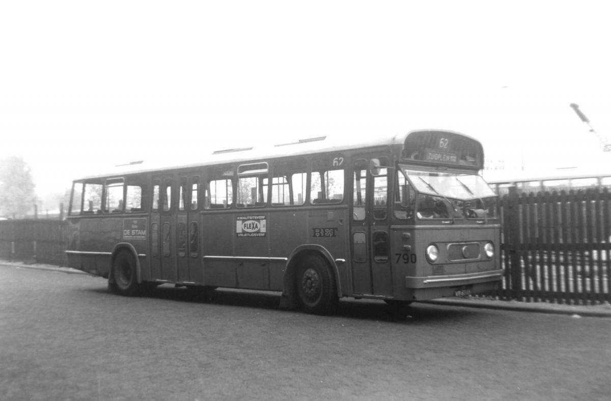 790-2a-Verheul-Werkspoor