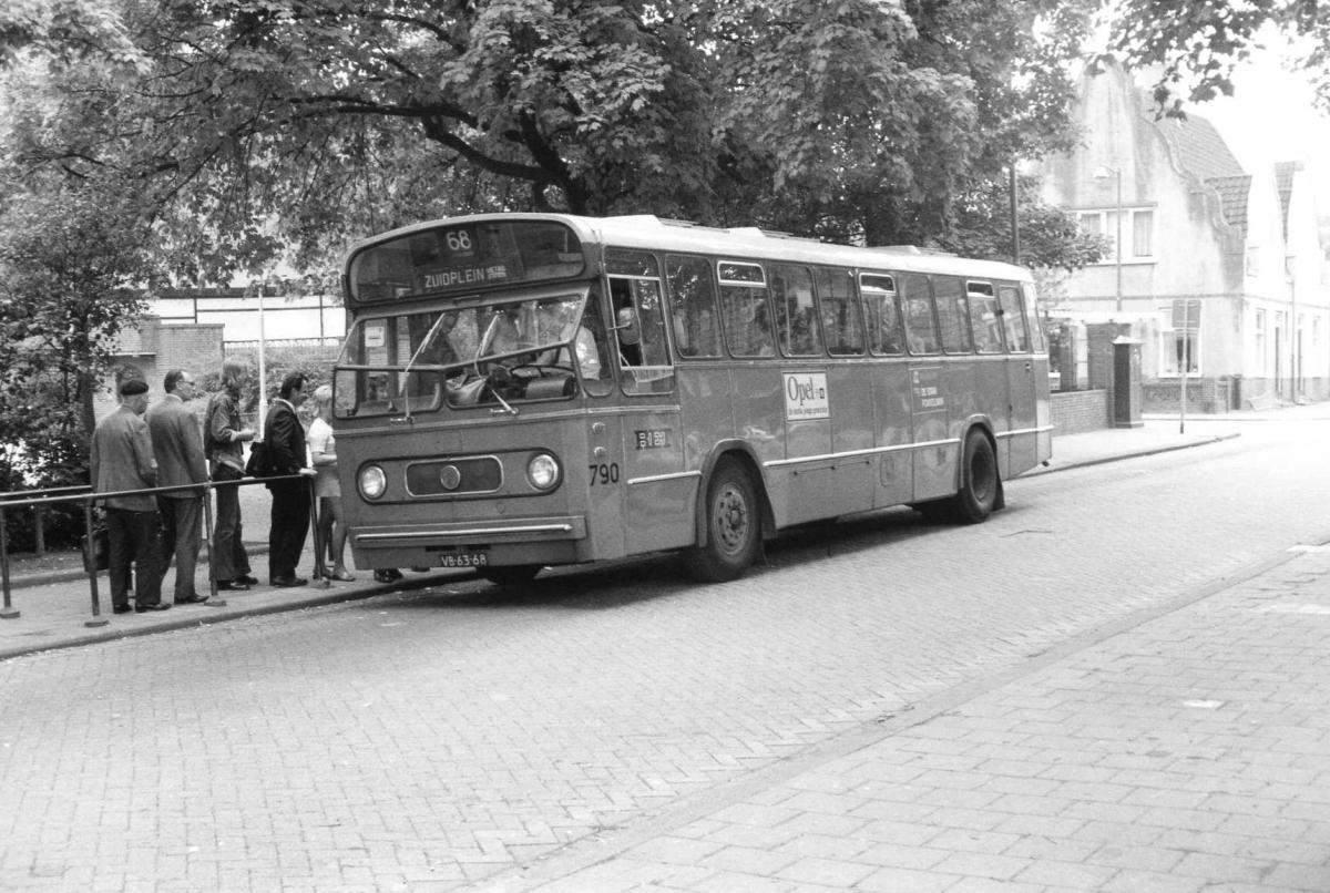 790-3a-Verheul-Werkspoor