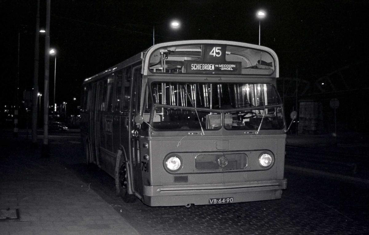 791-2a-Verheul-Werkspoor