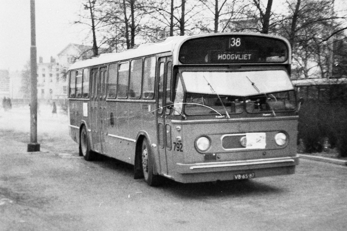 792-1a-Verheul-Werkspoor
