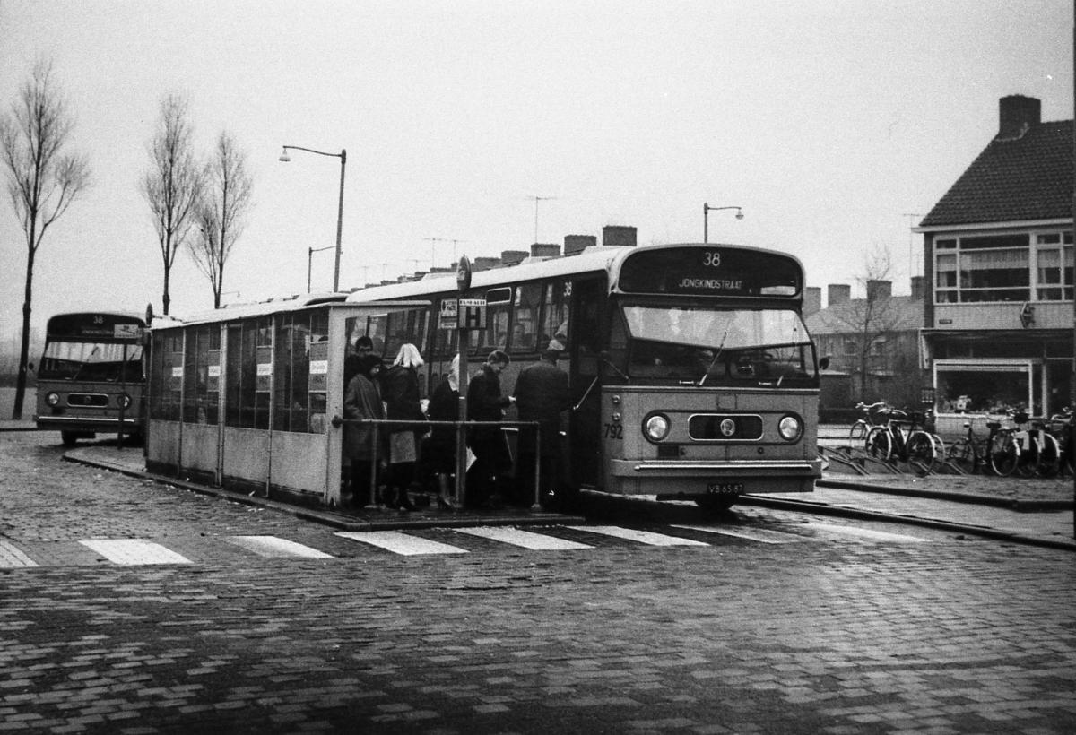 792-2a-Verheul-Werkspoor