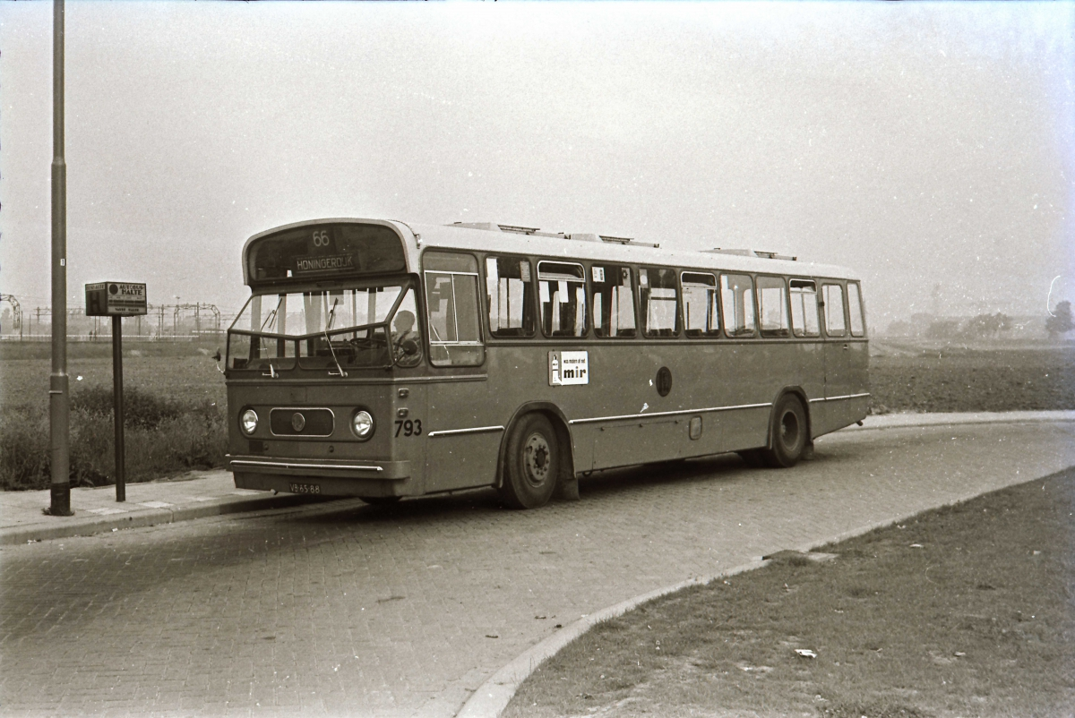 793-1a-Verheul-Werkspoor
