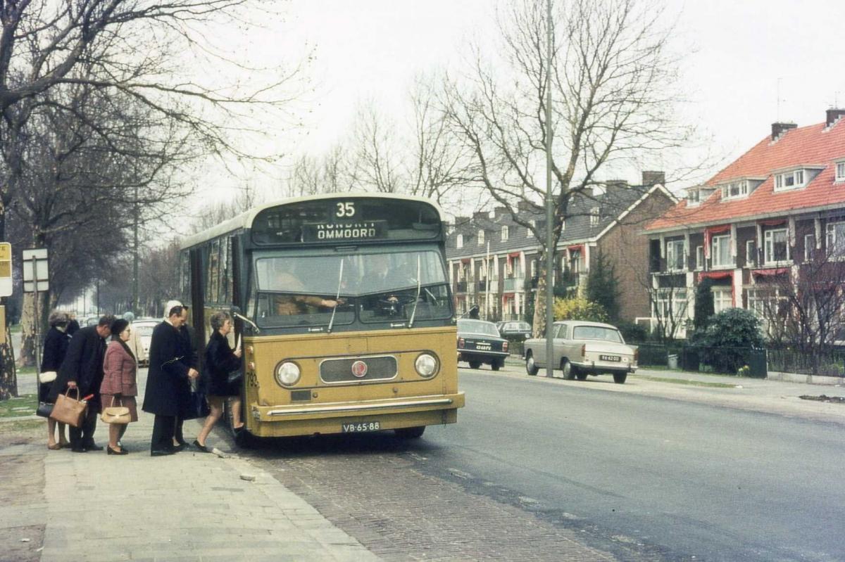 793-2a-Verheul-Werkspoor