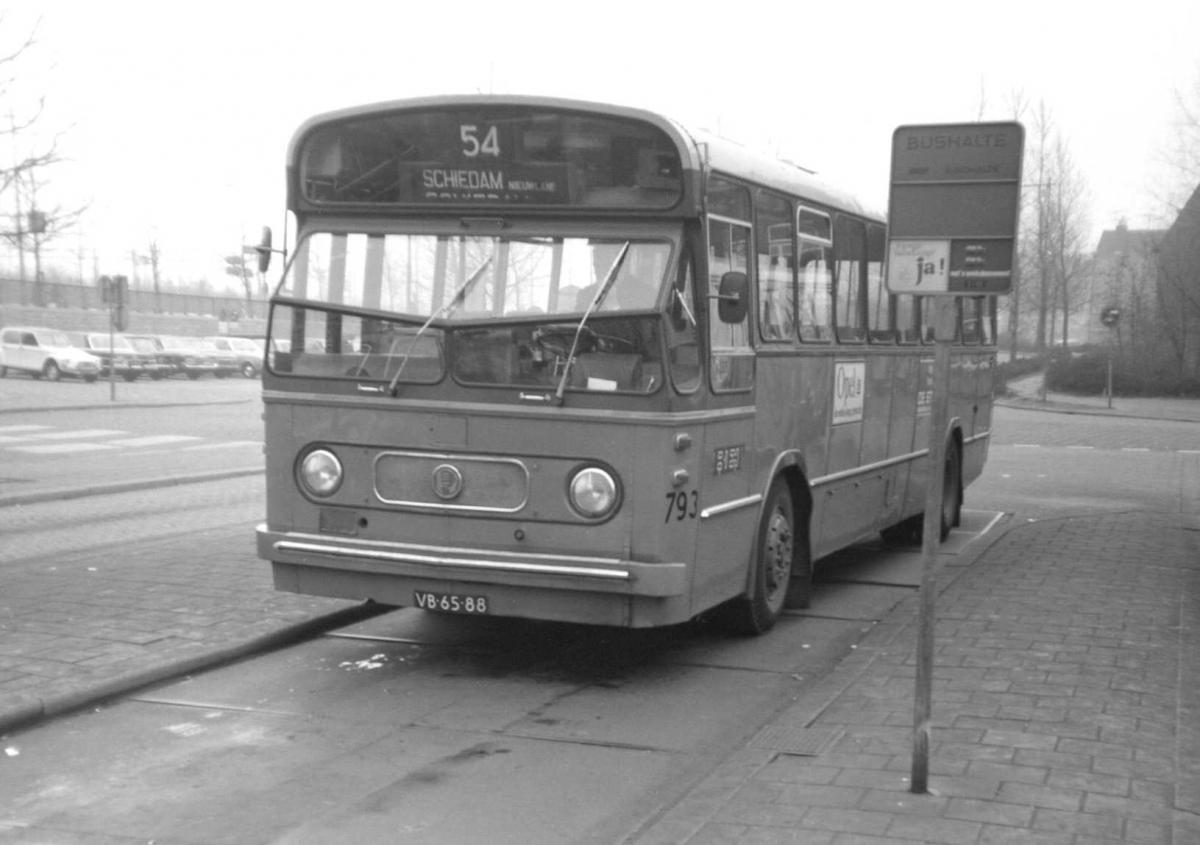793-3a-Verheul-Werkspoor