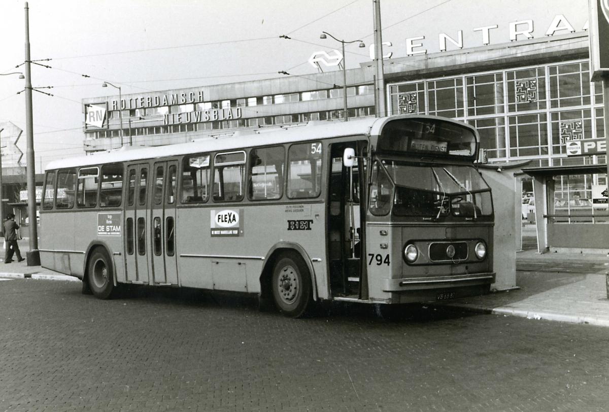 794-6a-Verheul-Werkspoor