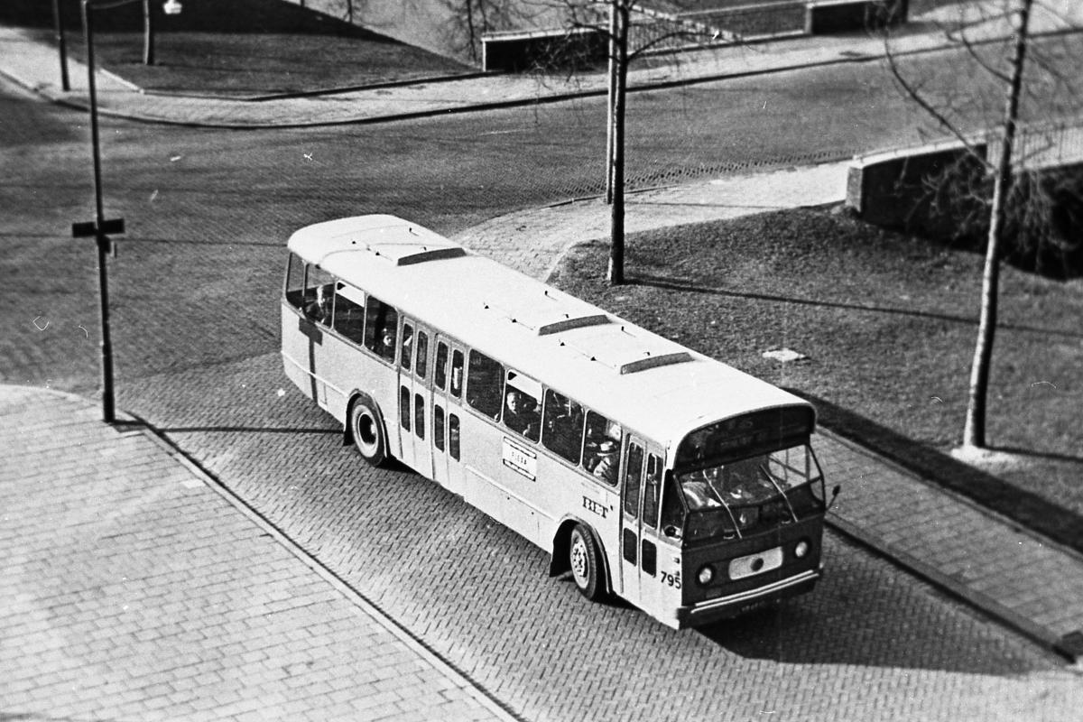 795-4a-Verheul-Werkspoor