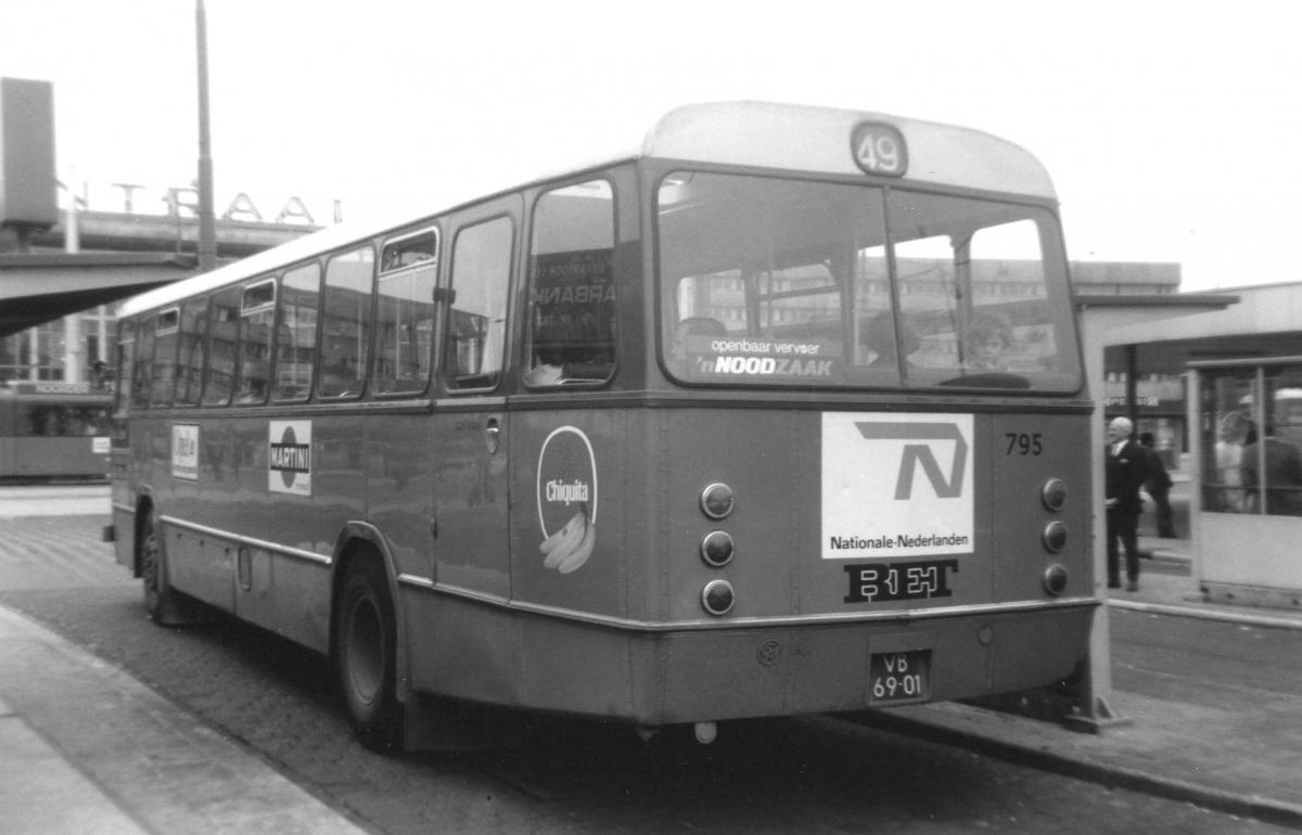 795-5a-Verheul-Werkspoor