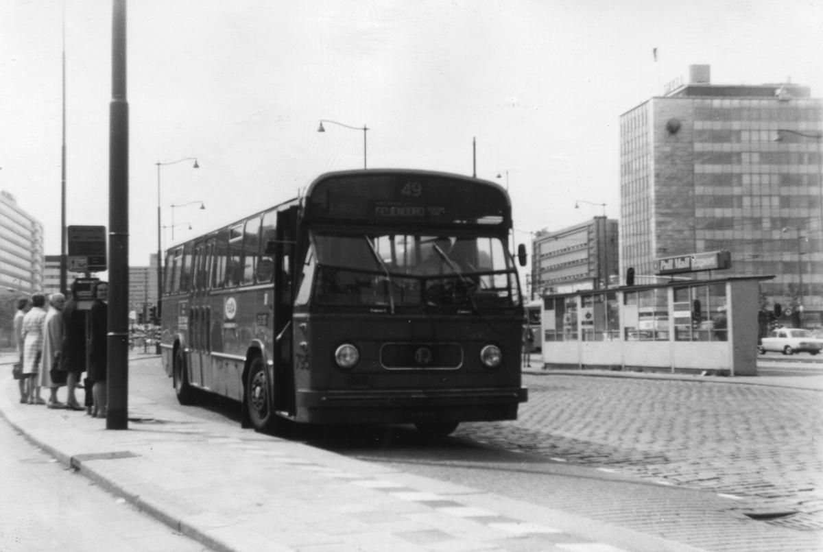 795-6a-Verheul-Werkspoor