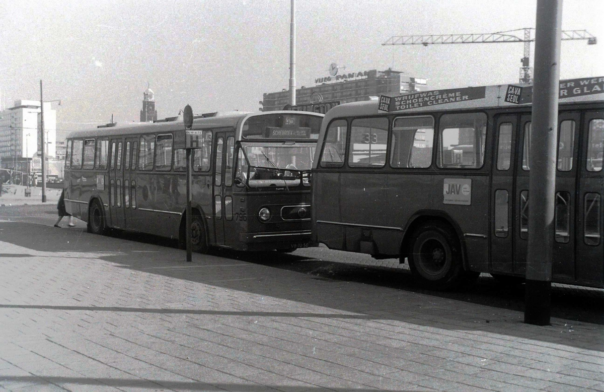 796-2a-Verheul-Werkspoor