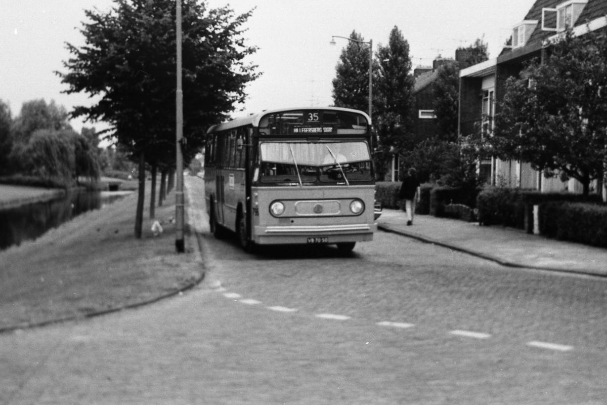 796-3a-Verheul-Werkspoor