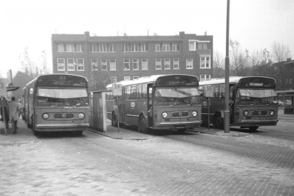 797-3a-Verheul-Werkspoor
