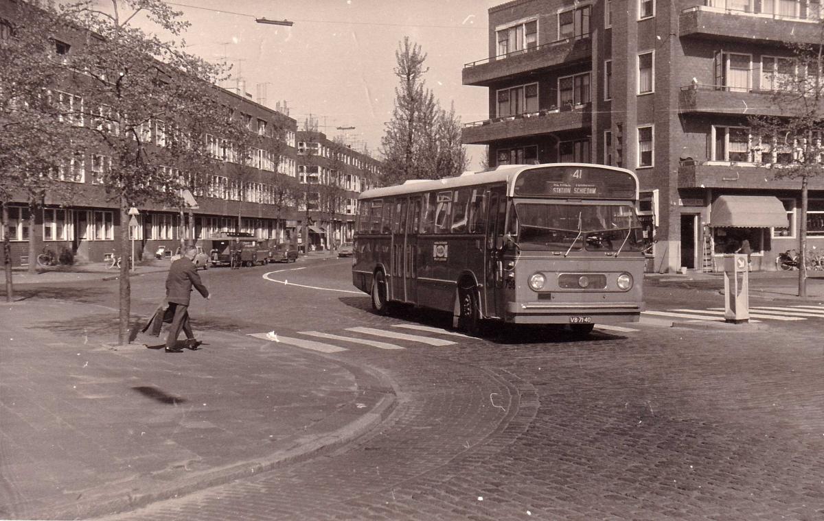 798-8a-Verheul-Werkspoor
